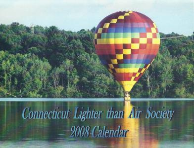 2008 Calendar Images