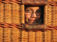 12th - December 2008 Penny Christy
