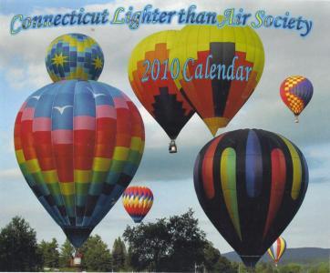 2010 Calendar Images