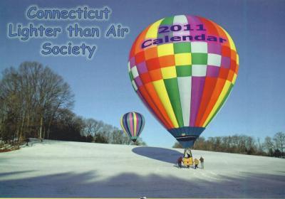 2011 Calendar Images
